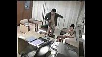 Khmer sex new 001 » pornvideos torrent thumbnail