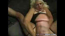 barbie face granny does anal with big cock • ethiopian girl xxx thumbnail
