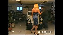 Le Fantasie Negre di Antonella (original movie)