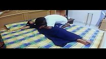 Actress Neethu First Night Bed Room Romantical Scenes ~ man porn thumbnail