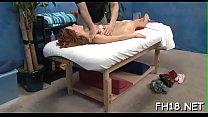 See these girls get screwed hard by their massage therapist ภาพขนาดย่อ
