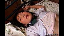 JK巨乳 ハメ撮り動画JD アクメエロ動画 エロゲ 動画》【エロ】動画好きやねんお楽しみムフフ サイト