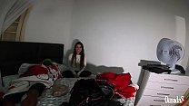Bastidores das gravações das novatas do sul do Brasil - Anne Bonny - Sumaya Ganesha - Big Bambu - Higor Negrao - Bettohfitness - Binho Ted