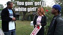 BLACKS ON MOMS - Real Estate Agent Janet Mason ...
