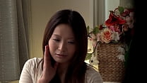 https://bit.ly/3hzdYYs 南青山豪华香薰精油性感按...