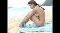 Praia de nudismo veja pornhub video