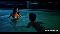 Emmy Rosssum Shameless S01E07 2011
