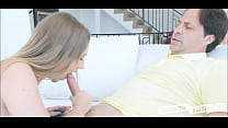 Hot Daughter Fucks Best Friends Dad Preview