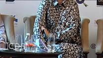 sonam kapoor boobies exposed, wardrobe malfunction video !! hd & stockings beeg thumbnail
