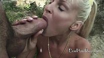 Blonds on Cum 5 tumblr xxx video