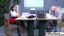 Intercorse On Camera With Big Melon Tits Office Girl (reena sky) movie-26's Thumb