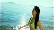 Kareena Kapoor sexy compilation thumbnail