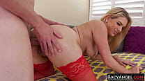 Natural Anal Recruits 3 Alex More, Giselle Palmer, Mya Mays, Luna Lovely