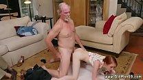 Old man young big tits Hook-up PORNUX.COM