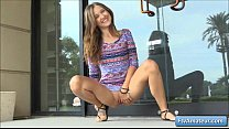 FTV Girls masturbating First Time Video from www.FTVAmateur.com 09