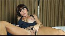karla-Sensual-Sex Image