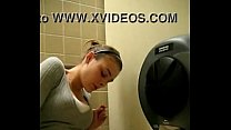 masturbando no banheiro ate gozar - xvideoscaiunanet.com.br Vorschaubild