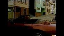 19569 Double Dare (1986) Full Movie preview