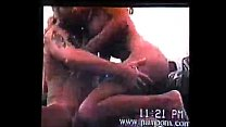 Pamela anderson bret 4'16 thumbnail