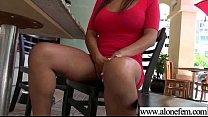 Sex Tape With Horny Girl Using Sex Dildo Toys movie-10