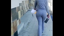 Download video bokep Caught red handed but she seemed cool with it 3gp terbaru