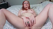 16723 Date with a Porn Star - SPH FEMDOM Lady Fyre preview