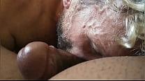p. BBC close up