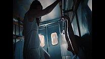 Celeb actress Liv Tyler hot sex with prisoner Vorschaubild