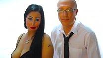 17771 Egyptian Dance Song Seb Eidy Menna preview