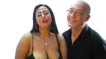 Egyptian Dance Song Seb Eidy Menna صورة