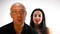 13907 Egyptian Dance Song Seb Eidy Menna preview