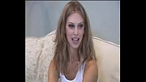 Brooke039s Lost Audition   xHamstercom[1]