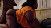 Hidden Cam backpage chick Image