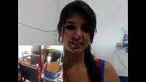 Download video bokep Chavita trabajando en el ciber 05 tanga roja 3gp terbaru
