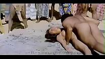 Eaten Alive  – Hindi Dubbed[Trim] image