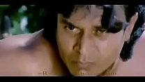 12826 Eaten Alive  – Hindi Dubbed[Trim] preview