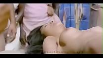 Eaten Alive  – Hindi Dubbed[Trim] Vorschaubild
