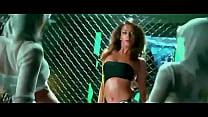 Aishwarya Rai sexy compilation image