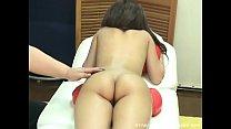gogo massage, xxx 15 thumbnail