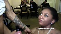 sexy phat booty ladybug gets pussy beatdown romemajor n man thumbnail