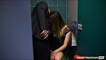 7503 Samantha Bentley is the restaurants Special for tonight preview