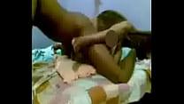 Tharupaba - Gay blowjob thumbnail