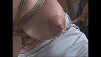tighttitsmilking...more at nipplesrlife.com