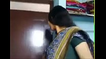 Bangali couple hot sex tumblr xxx video