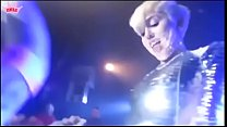 Miley Cyrus Best Sexiest moments of performance Preview