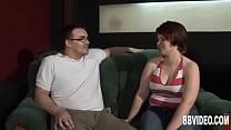 Fat german whore gets fucked Vorschaubild