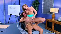 Brazzers - Juelz Ventura - Big Tits at Work preview image