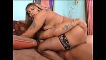 teen snapchat nudes ‣ Big Booty Cougar Carmel thumbnail