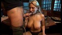 My favorite italian pornstars: Veronica Belli # 9