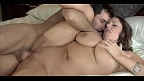 Download video bokep ANGELA WHITE - Babe with Big Natural Tits Fucke... 3gp terbaru